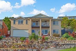 31 Somersham Avenue, Rathmines, NSW 2283