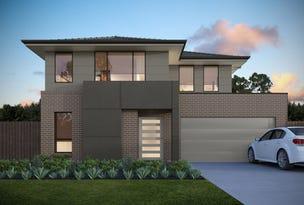 Lot 309 Holden Avenue, Middleton Grange, NSW 2171