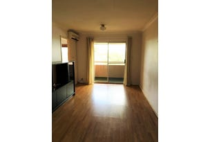 Inglewood, address available on request