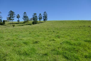 LOT 69 Homeleigh Road, Kyogle, NSW 2474