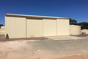 Lot 4, 13 Schaefer St, Kimba, SA 5641