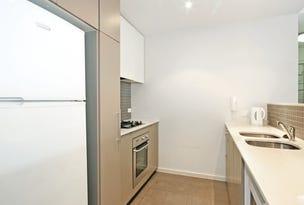 504/97 Boyce Road, Maroubra, NSW 2035