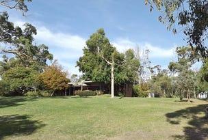 70 Lyons Court, Pound Creek, Vic 3996