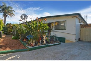 113 Greenwell Point Road, Nowra, NSW 2541