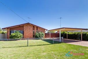 35 Chestnut Drive, Glossodia, NSW 2756