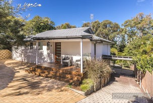 1 Cartwright Street, Fennell Bay, NSW 2283