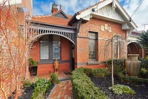 104 Nimmo Street, Middle Park, Vic 3206