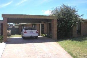 15 Homestead Court, Mildura, Vic 3500