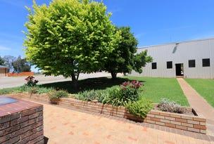 222 Austral Street, Temora, NSW 2666