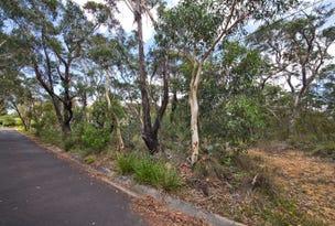 55 - 59 Godson Ave (Block 6), Blackheath, NSW 2785