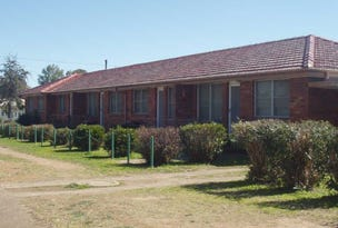4/15 Petra Avenue, Tamworth, NSW 2340