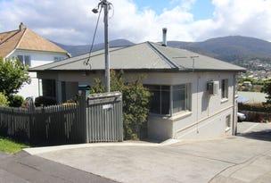 30 Easton Avenue, West Moonah, Tas 7009
