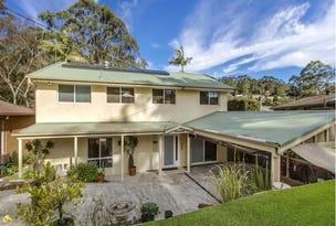 18 Mooramba Avenue, North Gosford, NSW 2250