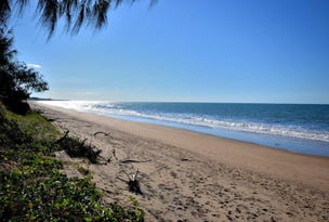 Lot 63 Sea Eagle Close, Moore Park Beach, Qld 4670