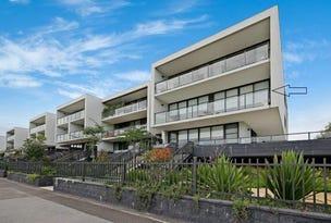219/123 Union Street, Cooks Hill, NSW 2300