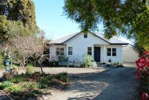 10 Dunlop Place, Benalla, Vic 3672