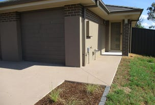 16a Glen Close, Heddon Greta, NSW 2321