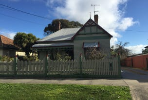 3 Campbell Street, Colac, Vic 3250