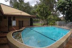 16 Andros Street, Chapel Hill, Qld 4069