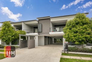 Unit 10/14 Battersby Street, Zillmere, Qld 4034