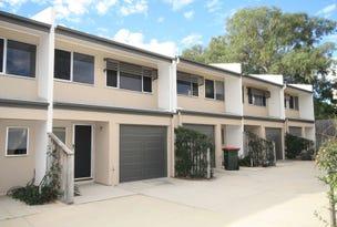 Unit 13/26 Flinders Street, West Gladstone, Qld 4680