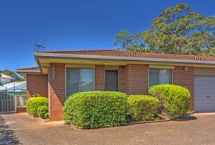 3/4 Brodie Close, Bomaderry, NSW 2541