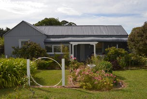385 FAIRBANK ROAD, Arawata, Vic 3951