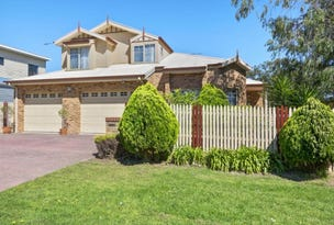 20 Justice Road, Cowes, Vic 3922