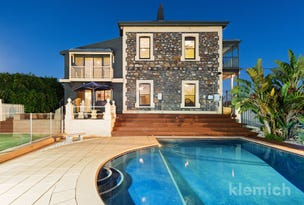 33 - 35 South Terrace, Semaphore, SA 5019