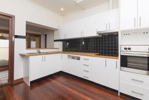 227 Flinders St, Yokine, WA 6060