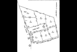7,8,10,12,13 Caddie Court, Eagle Point, Vic 3878