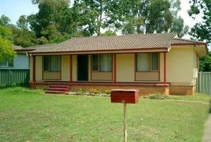 9 Herbert Street, Gunnedah, NSW 2380