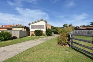 3 Beare Street, Bermagui, NSW 2546
