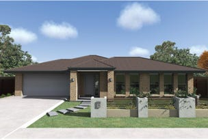 Lot 7 Borrowdale Avenue, Dunbogan, NSW 2443