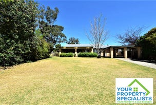 87  Southdown Rd, Elderslie, NSW 2570