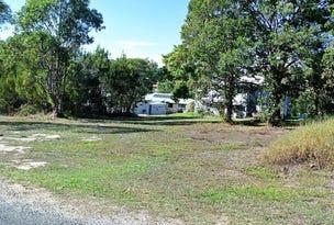 30 Pelican Street, Macleay Island, Qld 4184