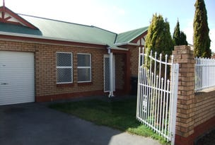 1/9 Hennessy Terrace, Rosewater, SA 5013