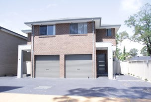 44 Norfolk Street, Blacktown, NSW 2148
