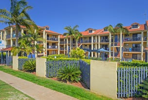 103/37 Pacific Drive, Port Macquarie, NSW 2444