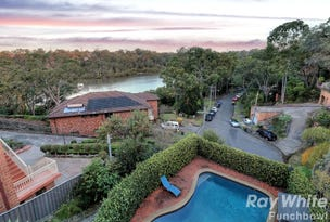 2 Valley Rd, Padstow Heights, NSW 2211