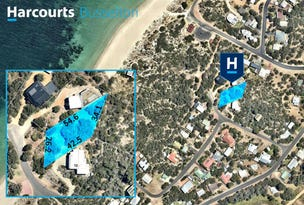 12 Gwenydd Way, Peppermint Grove Beach, WA 6271
