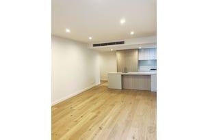 2305/18  Hannah Street, Beecroft, NSW 2119