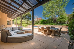 127 Carnegie Crescent, Red Hill, ACT 2603
