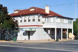 78-80 East Street, Narrandera, NSW 2700