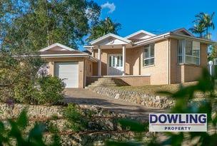 49 Birchgrove Drive, Wallsend, NSW 2287