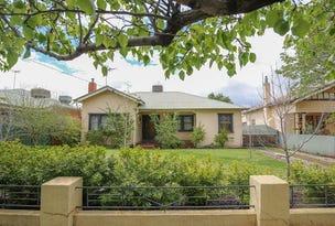 20 Princes Street, Mildura, Vic 3500