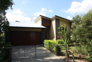8 Doeblien Dve, South Stradbroke, Qld 4216