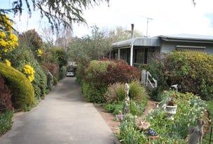 82 O'Brien Street, Yass, NSW 2582
