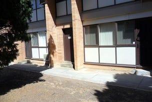 4/9 Simpson Street, Salisbury East, SA 5109