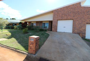 Villa 3/22 Hendle Street, Childers, Qld 4660